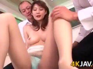 nice group sex ideal, threesome fun, ideal hardcore