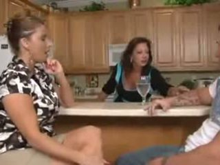 hot blowjobs you, matures real, hq milfs fresh