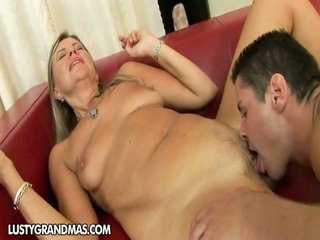 free kissing, most pussy licking, you ass licking fun
