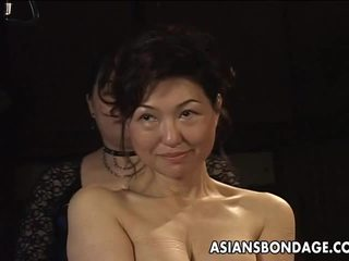 japanse, meer bdsm, hq slavernij scène