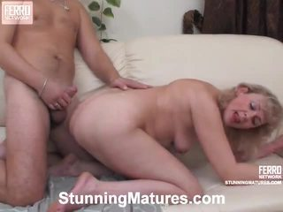 groot hardcore sex neuken, matures klem, meest euro porn thumbnail