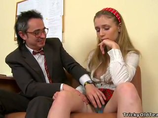 fucking, hottest student action, rated hardcore sex video