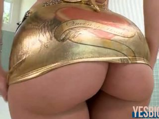 full blowjob, anal hottest, rated ass most