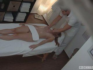 any massage more, best amateur
