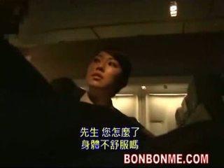 online japanese full, fun blowjob online, stewardess fresh