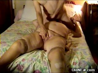 granny sex, fat ass posted, online toys dildo brutality movie
