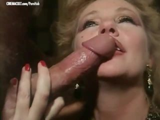hottest facefuck you, hottest blowjob, nice anal