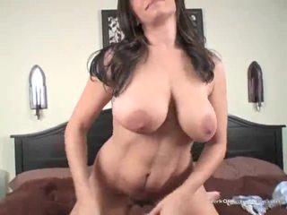 পূর্ণ tits, নতুন স্ট্রিপটিজ আপনি, বাস্তব raylene নতুন