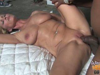 hardcore sex qualität, beste große schwänze groß, neu milf sex