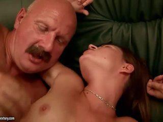 nenn hardcore sex ideal, sie oral sex am meisten, ideal saugen