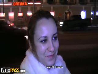 deepthroat, group sex, videos