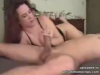 amateur sex more, you voyeur, more videos most