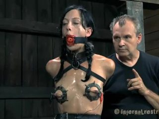 humiliation most, submission online, bdsm most