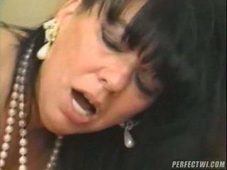 hardcore sex, analinis seksas, buttfuck