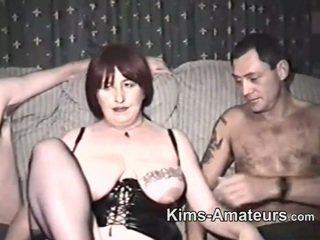mature, homemade, amateur porn archives