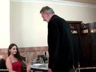 hardcore sex, oralsex, suga, ridning