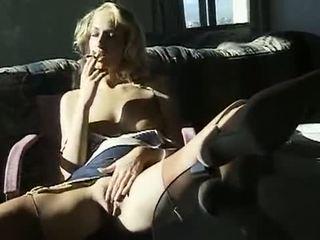 full smoking, fun fetish nice, nice evans hq