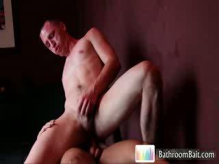 neuken porno, groot groepsex, vers homo- film