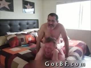 jeder porno am meisten, gestüt, hq twink voll