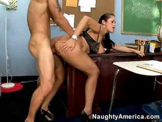 plezier hardcore sex gepost, controleren fuck mijn grote lul, hq grote tieten porno