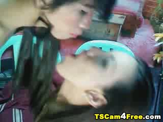 tranny video-, ladyboy, transexual