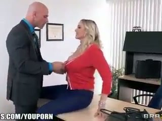 big boobs, orgasm, oral, brazzers