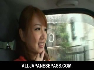 teen sex any, all japanese, best teens quality