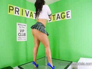 great big boobs, fresh girl, green online