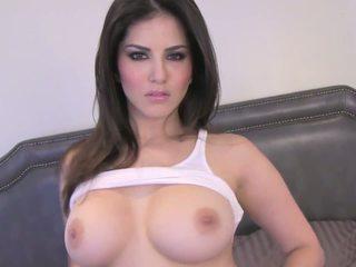 real babe hot, big tits, masturbation