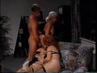 grannies, groot oude + young seks, gratis midgets tube
