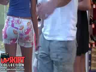 뜨거운 소녀 에 전리품 빌어 먹을 빌어 먹을 pants 대단히 빨리 만든 그만큼 사람 느낌 그만큼 hardon 에 그의 pants