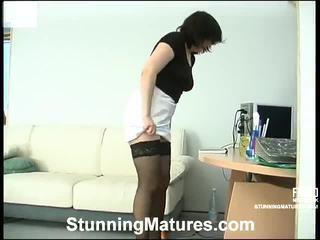 hardcore sex, groß reift, kostenlos euro-porno sehen