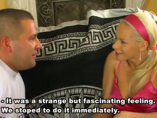 eerste keer, kwaliteit porn videos mov, barely legal cuties video-