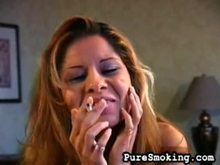 nice blowjobs quality, more sucking, blow job
