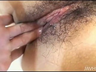 japanese, full exotic fucking, oriental clip
