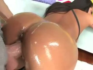 bello big ass online, gratis pornostar