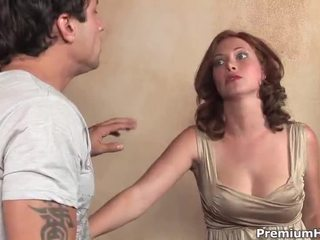 sucking boob porm fun, new really huge boobs porn more, most nice tits boobs photo