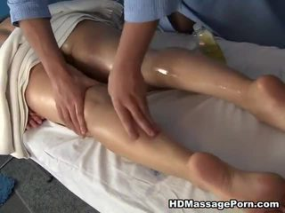 massage best, rated hd porn best, nice hd sex movies