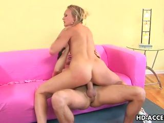 full hardcore sex you, pussy drilling more, vaginal sex rated