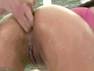 hardcore sexo, burro do caralho, boquete
