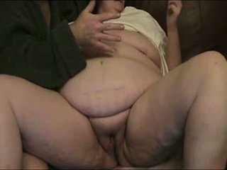 most granny posted, online fat, fisting