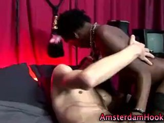 all reality vid, quality amateurs action, euro