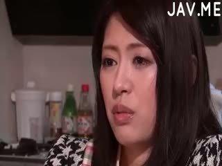 japanese Libre, ikaw cumshot, panoorin ass