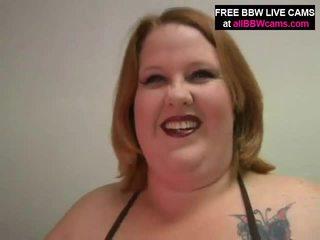 Terbuka alat kemaluan wanita wanita gemuk cantik gemuk perut sangat besar tetek yells untuk titit bagian 1