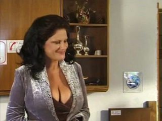 Joy Karins Carole Tredille Free Porn Movies Watch-pic975