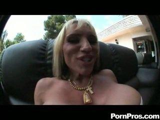 fresh melons fucking, porn models tube, full massive juggs