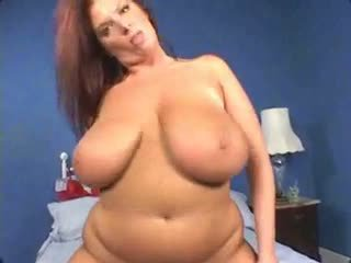free thick, chubby, bbw you
