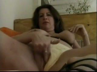 hq grannies gepost, matures, u anaal seks