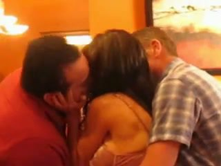 swingers, check cuckold, you threesomes