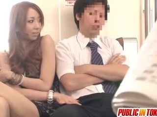 most japanese, public sex, any milf sex movie